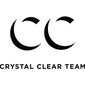 The Crystal Clear Team