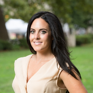 Colleen Monaghan, Agent in Philadelphia - Compass