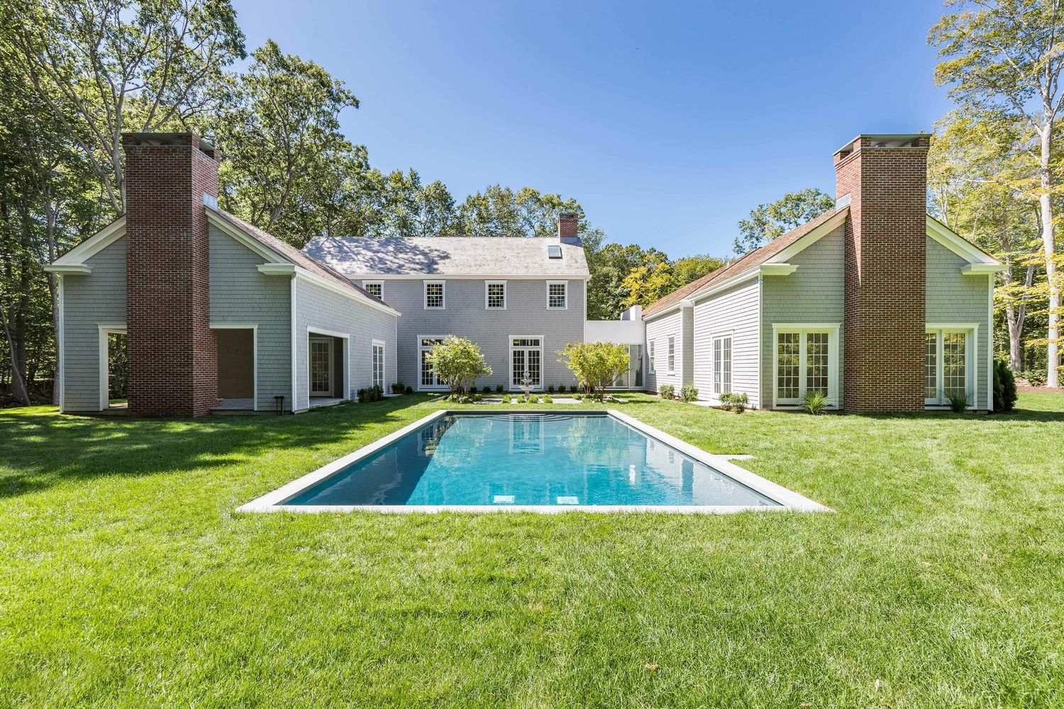 18 North Haven Way Sag Harbor, NY 11963