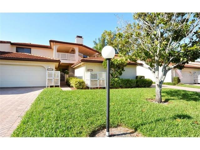 2115 Harbourside Drive, Unit 1004 Longboat Key, FL 34228