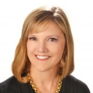 LeAnn Healy,                       Agent in Los Angeles - Compass