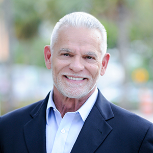 Ken Grooms, Agent in Miami - Compass