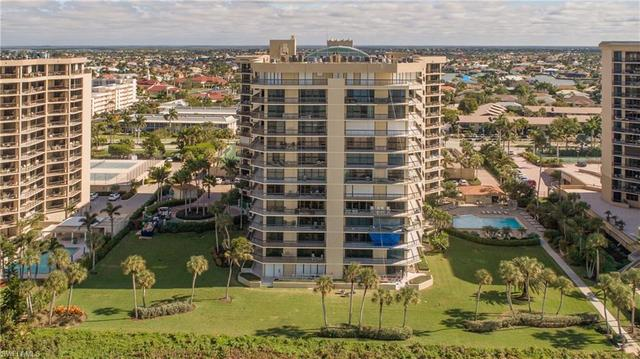 220 South Collier Boulevard, Unit 1104 Marco Island, FL 34145