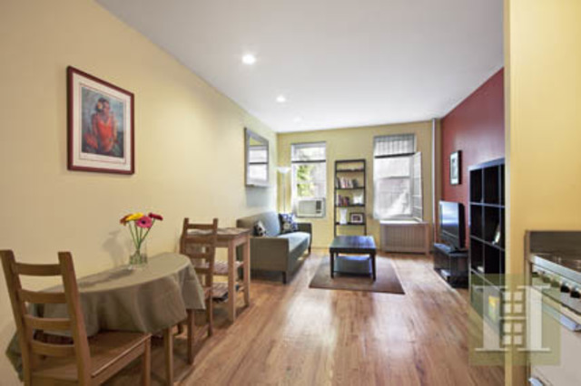214 East 88th Street, Unit 2C Image #1