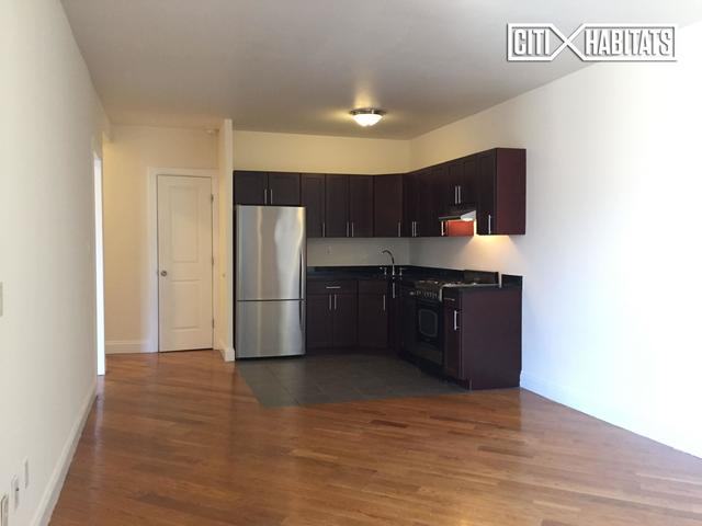 266 Washington Avenue, Unit D9 Image #1