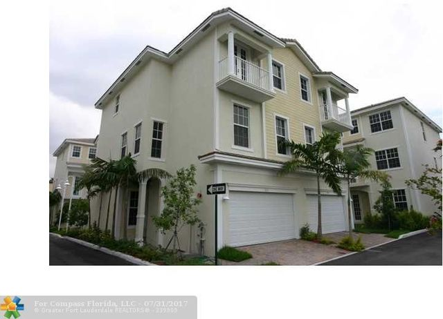 2718 Old Florida Trail, Unit 2718 Image #1