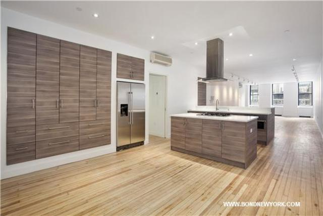 19 Murray Street, Unit 4 Image #1