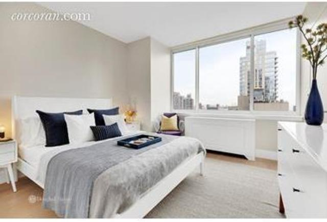 389 East 89th Street, Unit 11G Image #1