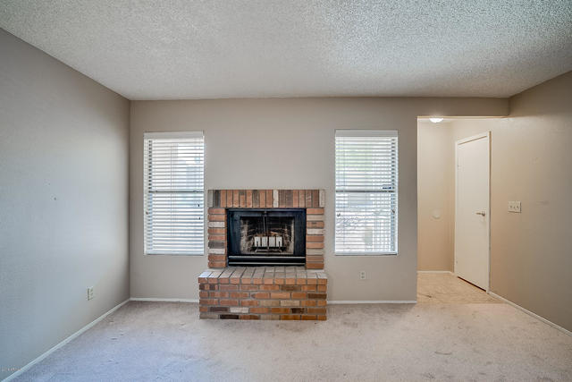 3511 East Baseline Road, Unit 1122 Phoenix, AZ 85042