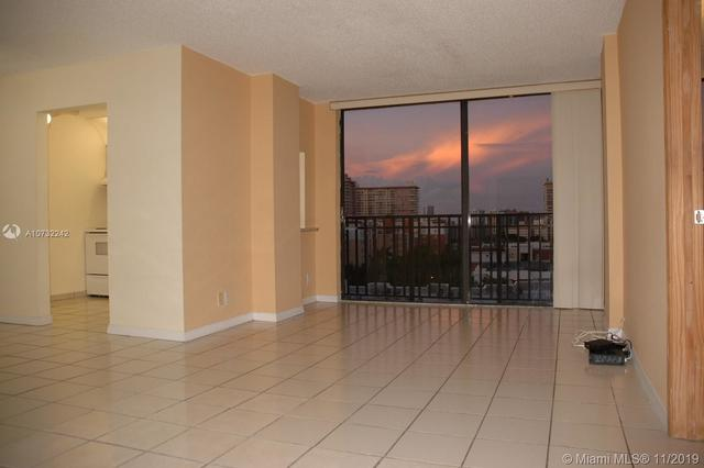 17021 North Bay Road, Unit 1002 Sunny Isles Beach, FL 33160