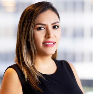 Mari Rosas,                       Agent in San Diego - Compass
