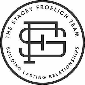 Stacey Froelich Team, Agent Team in NYC - Compass