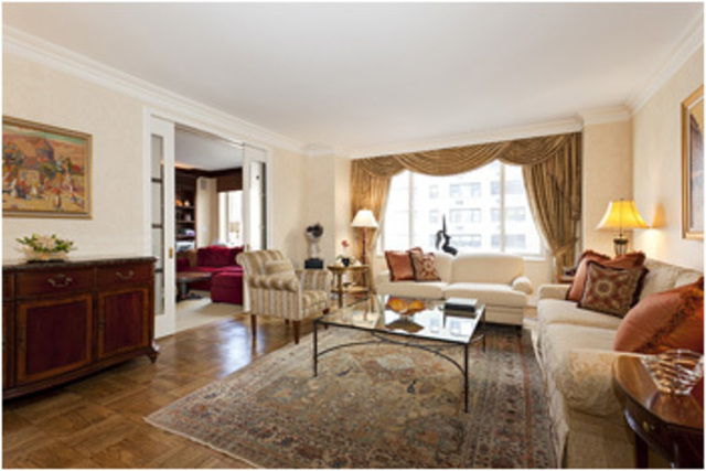308 East 72nd Street, Unit 6A Image #1