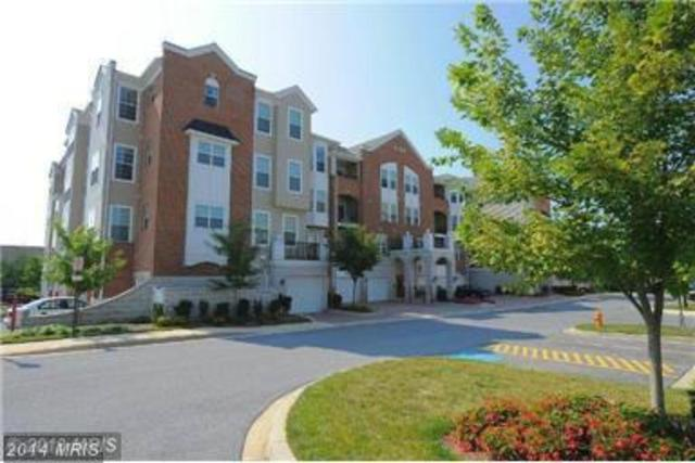 5930 Great Star Drive, Unit 202 Image #1