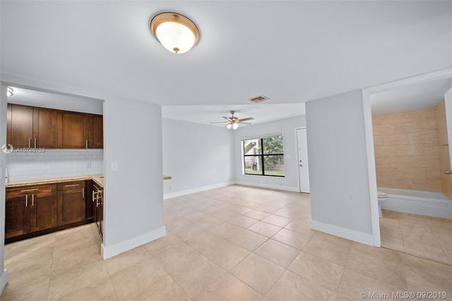15350 Sunset Drive, Unit 2414 Miami, FL 33193