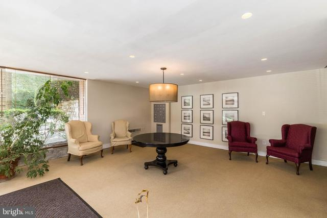 3033 New Mexico Avenue Northwest, Unit 305 Washington, DC 20016