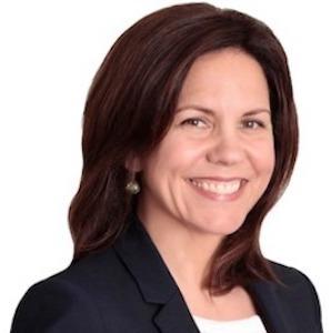 Stephanie Johnson, Agent in San Francisco - Compass