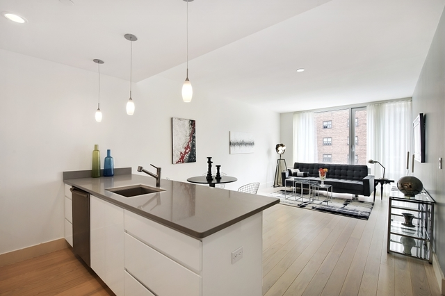 109 Gold Street, Unit 4A Image #1