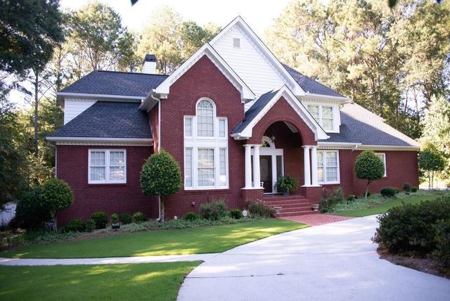 Outstanding 2960 Vail Valley Court Snellville Ga 30078 Home Remodeling Inspirations Propsscottssportslandcom