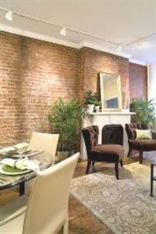 212 East 70th Street, Unit 3A Image #1