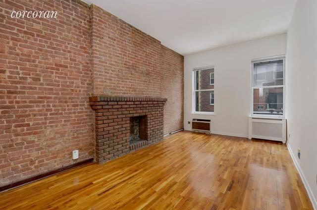 157 West 75th Street, Unit 4B Image #1