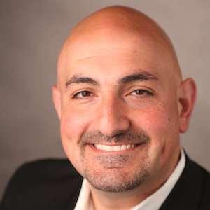 John Saddi, Agent in San Francisco - Compass