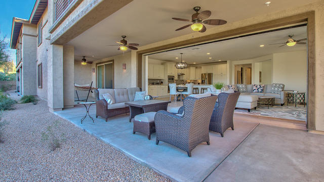 10260 East White Feather Lane, Unit 1025 Scottsdale, AZ 85262