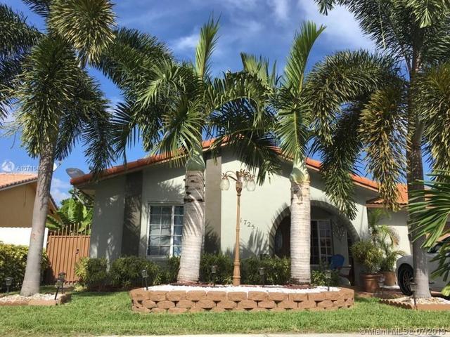 Superb 17251 Southwest 150Th Court Miami Fl 33187 Compass Download Free Architecture Designs Momecebritishbridgeorg
