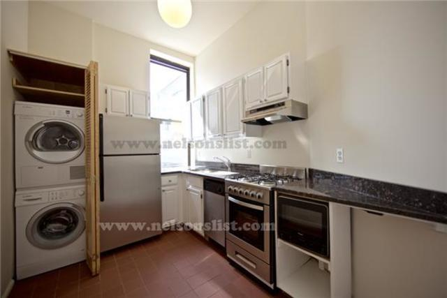 92 7th Avenue, Unit 3 Image #1