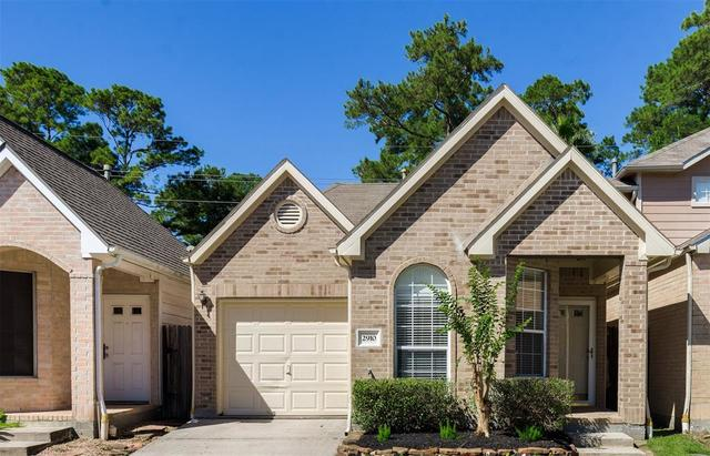 2910 Crescent Bend Road Spring, TX 77388