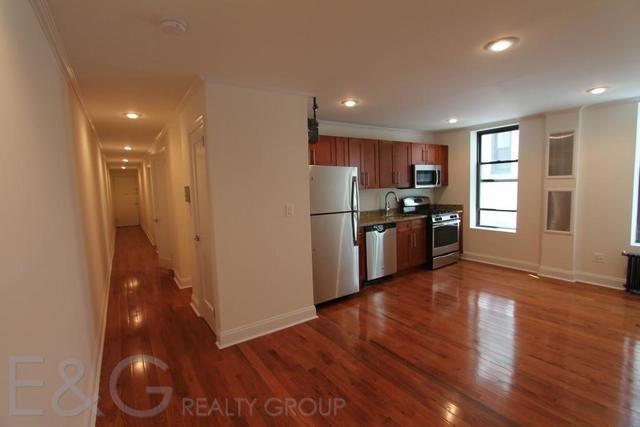 580 West 161st Street, Unit 42 Image #1