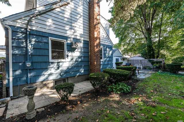 1155 Bellmore Avenue North Bellmore, NY 11710