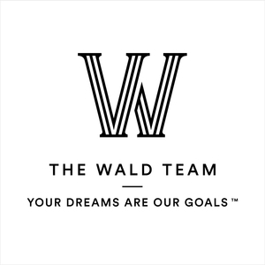 The Wald Team, Agent Team in NYC - Compass