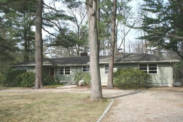 33 Pillings Pond Road Image #1