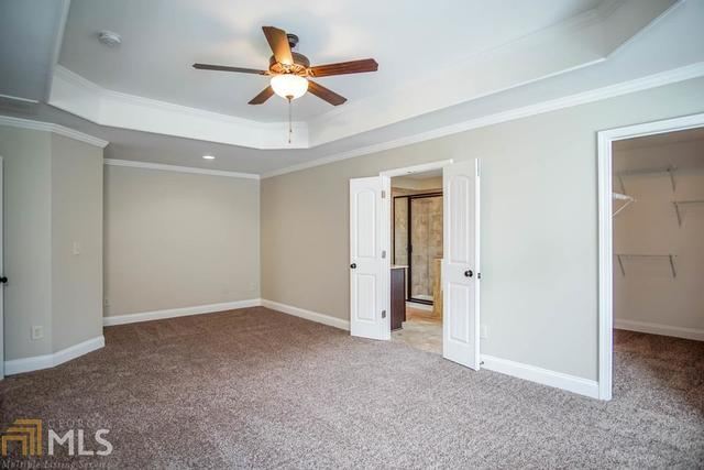 2356 Morgan Estate Drive Buford, GA 30519