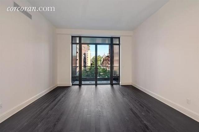 155 West 11th Street, Unit 4B Image #1