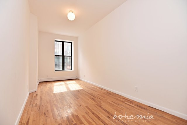 372 West 127th Street, Unit 1A Manhattan, NY 10027