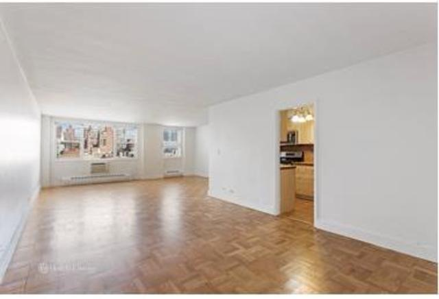215 East 80th Street, Unit 10L Image #1