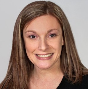 Tanya Mitre,                     Agent in Chicago - Compass