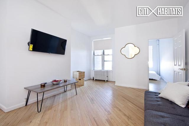 251 East 10th Street, Unit 10 Image #1