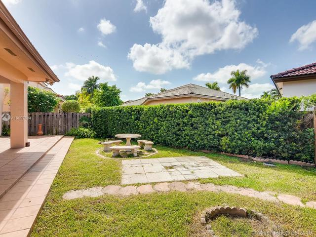 16284 Southwest 82nd Street Miami, FL 33193