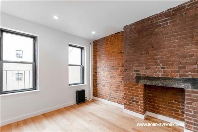 144 East Broadway, Unit 5 Image #1