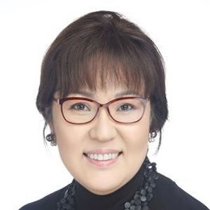 Anna Park, Agent in San Francisco - Compass