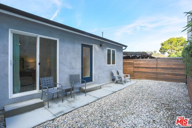 3118 Isabel Drive Los Angeles, CA 90065