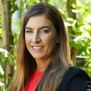 Lauren Brooker, Agent in Florida Gulf Coast - Compass