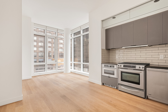 306 West 48th Street, Unit 4C Manhattan, NY 10036