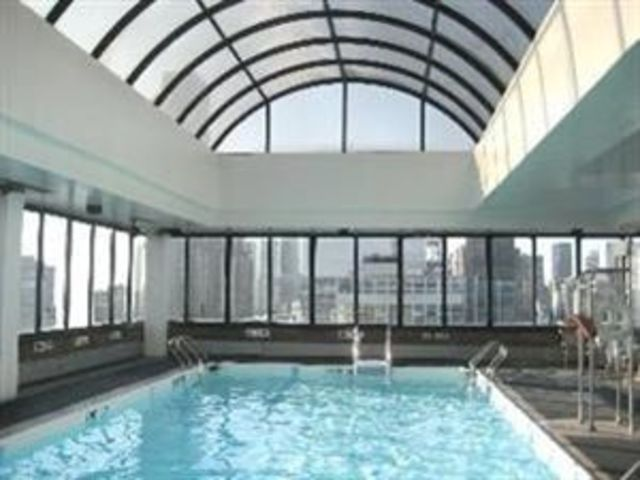 300 East 54th Street, Unit 29B Image #1
