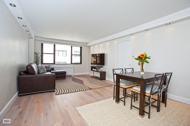 401 East 89th Street, Unit 9JH Image #1