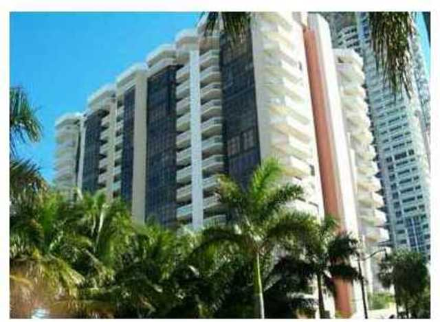 6423 Collins Avenue, Unit 1507 Image #1