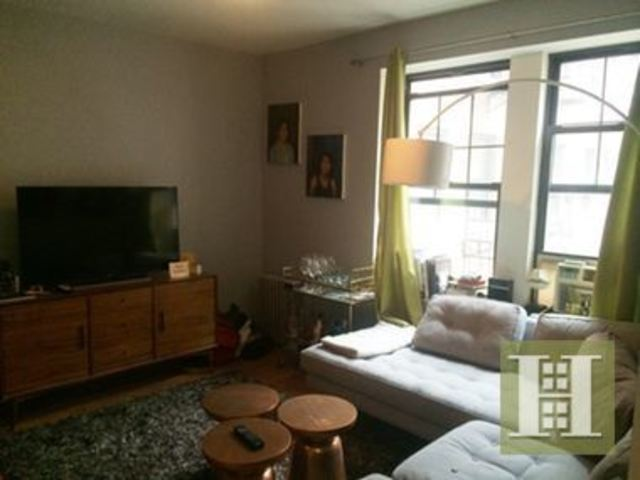 309 West 19th Street, Unit 33 Image #1